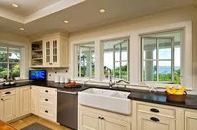 rustic white kitchen cabinets rustic white kitchen cabinets rustic painted kitchen