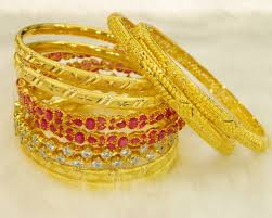 anjali jewellers gold wedding collection. bangles anjali jewellers gold wedding collection