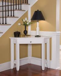 Small Tables For Bedroom Corner Dressing Table For Bedroom Corner Dressing Table