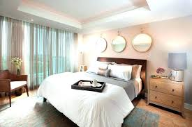 guest bedroom and office. Home Office In Bedroom Small Guest Ideas Beautiful . And