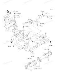 86 bayou 185 wiring diagram free download wiring diagrams