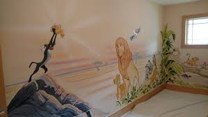 full size of bedroom wall to wall murals wall mural ideas for dining room nursery wall