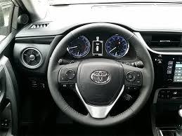 2018 New Toyota Corolla SE CVT at Kearny Mesa Toyota Serving ...