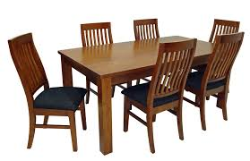 wooden table png clipart. pin table clipart dining room #3 wooden png