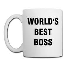 the office coffee mug. World Best Boss The Office Coffee Mug Movie Costumes Uk A
