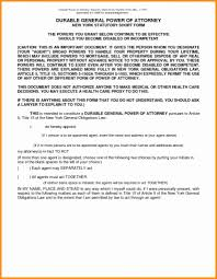 43 Best Of Collection Of Medical Power Of Attorney Forms Texas ...