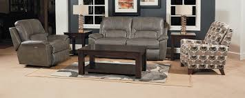 Home Furnishings Northpoint Home Furnishings Home Page For All Things Furniture In