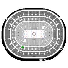 Amalie Arena Chart 10 New Tampa Bay Lightning Seating Chart Pictures Percorsi