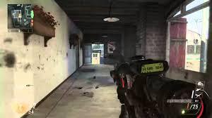 GET XxX MULA Black Ops II Game Clip YouTube