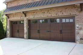 sears garage doorsSears Garage Door I50 About Fancy Home Decor Inspirations with