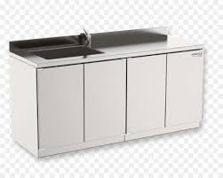 table countertop kitchen sink stainless steel workbench table png 900 712 free transpa table png
