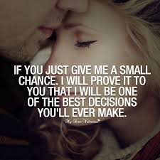 Great Love Quotes For Her Best 48 Sweet Love Quotes Sayings And Images John' Way Pinterest