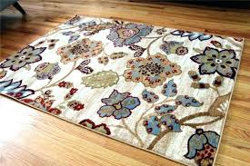 penneys area rugs area rugs rug large size of wool area rugs magnificent lovely design ideas
