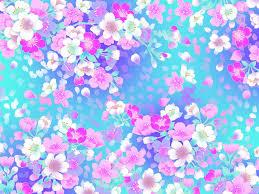 simple flower wallpaper patterns. Unique Simple 3840x2160 Background Pattern Intended Simple Flower Wallpaper Patterns