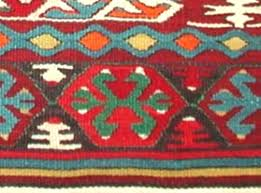 full size of pottery barn isaac kilim rug cyndy solange synthetic kitchen delectable inspirational or cowhide