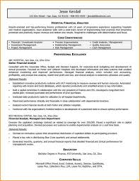 12 Effective Ways To Help Your Add Adhd Child Drug Free Resume