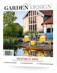 Design Your Own Garden App Mesmerizing Garden Landscape Design Ideas And Tips Garden Design