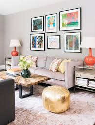 Interior Design Gallery Living Rooms 30 Live Edge Coffee Tables That Transform The Living Room