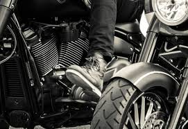 6 best cruiser motorcycle boot reviews