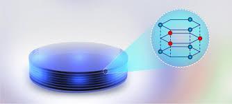 New Light Box Tiny Light Box Merges States Of Light Matter Tech Pulse