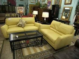Negative Store Review on Robin s Gently Used & New Furniture