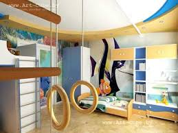 Boys Theme Bedrooms Boy Decorations For Bedroom Phenomenal Decorate Boys  Classy Decoration Decorating 7 Boys Sport . Boys Theme Bedrooms ...