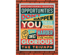 Poster The Office Typographic Posters 100 Stunning Examples Design Shack