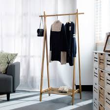 Coat Rack For Sale