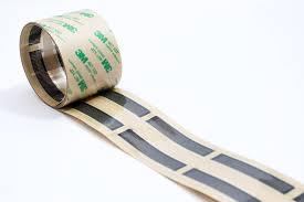 organic solar cells polymer solar cells flexible solar panel solar tape sticker infinitypv