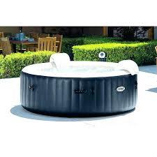 plug whirlpool tub jets full size of air bath jet caps whirlpool bath plug 2 person