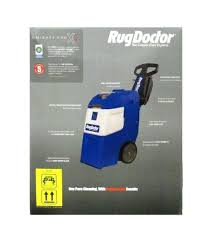 rug doctor x3 mighty pro rug doctor carpet cleaner mighty pro rug doctor mighty pro x3