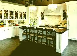 kitchen crystal chandelier crystal chandelier kitchen island chandeliers over the kitchen island pics
