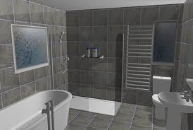 bathroom layout design tool free. Contemporary Free Bathroom Design Tool Throughout Layout Free
