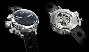 top 10 men s luxury watches 2016 best watchess 2017 watches for men brands best collection 2017