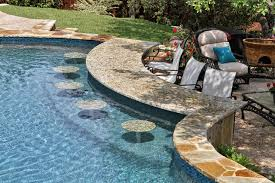 pool designs with swim up bar. Pool With Swim Up Bar Traditional-swimming-pool-and-hot-tub Designs T