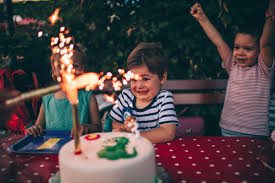 Birthday Party Evites Why Do Moms Get All The Birthday Party Evites Kveller