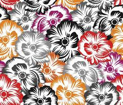 bed sheets texture. Royal Bed Cloth Texture Buscar Con Google Pinterest Sheets I