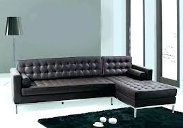 Modern couches for sale Toronto Designer Sofa Sale Contemporary Sofa Sale Modern Sofas For Sale Leather Contemporary Sofa Contemporary Leather Sectional Photorazziinfo Designer Sofa Sale Purple Sofas For Sale Designer Sofa Sale Purple