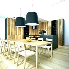 oversized pendant light full size of kitchen lighting for kitchen islands large glass pendant lights for