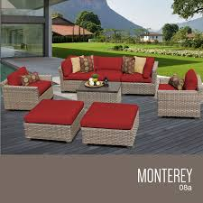 palm casual patio furniture. Patio Archaicawfulality Furniture Images Design Why High From 8 Palm Casual Furniture,