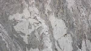 granite and quartz countertop in texas and oklahoma allied stone