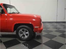 1984 Chevrolet C10 for Sale   ClassicCars.com   CC-1030988