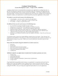 Sample Curriculum Vitae Nursing Graduate School Inspirationa Sample ...
