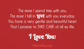 Love Messages Heart Touching Love Messages For Your Sweetheart Fascinating Heart Touching Love Quotes