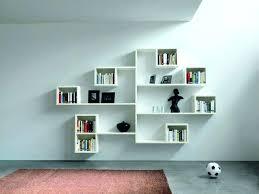 cool wall shelves cool wall shelving units for books inspiration shelves in ideas 8 wall shelves ideas
