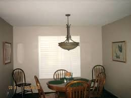 full size of chandelier height dining room lighting light photo of well above table standard fixture