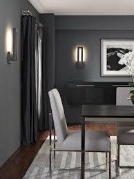 livingroom bathroom modern wall sconces lighting sconce chandelier light plug for all dark souls bedroom things betwixt new lumens forms best ideas living
