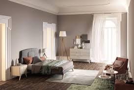 Camera da letto moderna Stilema Zen - Partinico (Palermo) | Guida ...