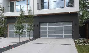 garage doors designs. Wonderful Doors Garage Designs Doors Tampa Kreativ Bmw X3 E83 04 06 2 0d Scheme Of  Exterior With