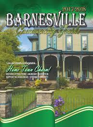 descriptive buildings essay barbecue